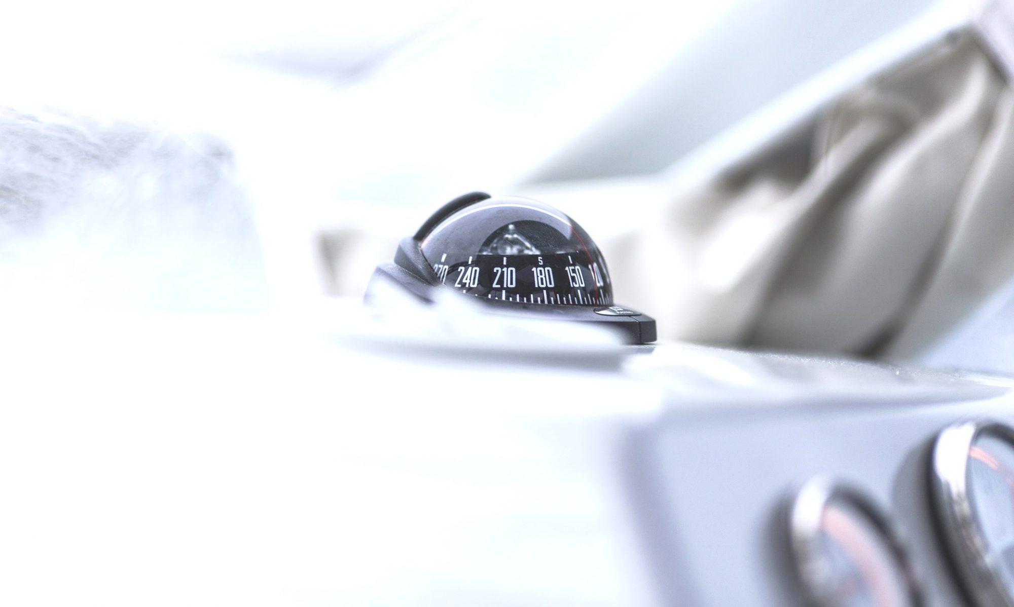 Ohlf Finanzmakler, Versicherungsmakler, Investment